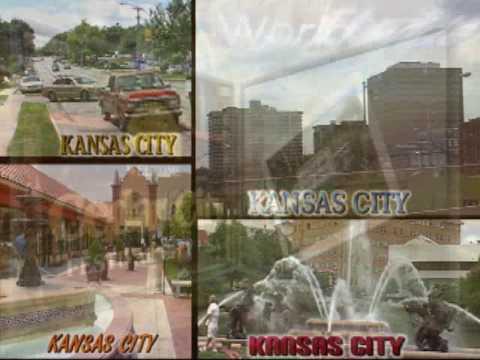 Moving To Sebring, FL, Sebring, FL Area Informational Video , Homes In Florida