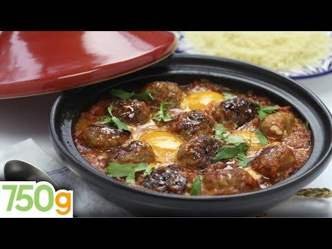 tajine-de-kefta-aux-œufs---750g