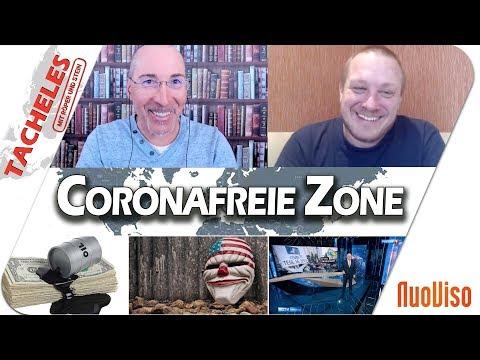 Coronafreie Zone - Tacheles #30