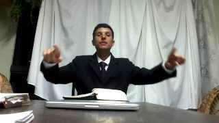 086 - Apocalipse 12 - o surgimento da igreja triunfante (16-01-2014)(A profecia de Apocalipse 12 aponta o surgimento da igreja triunfante, que será arrebatada. O que fascina é o fato de ela estar se cumprindo hoje! Para saber ..., 2014-01-16T09:50:29.000Z)