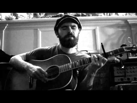 Aaron Lee Martin - New Day's Dawn LIVE Mp3