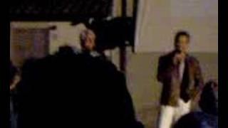 Inferno bianco Stefano Jacurti- Emiliano Ferrera