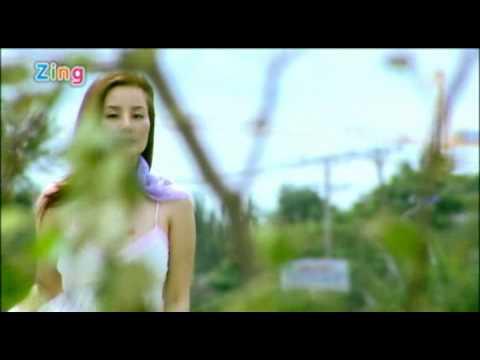 [HD MV] Ly Hai - Tron Doi Ben Em P15 {Noi Di Em}