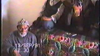 1991 Bayrakduasi