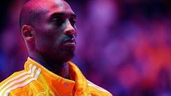 RIP Kobe