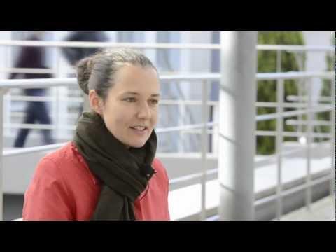 Nagoya University International Programs: Challenge - Experience - Future