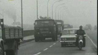 Warszawa 1971 -