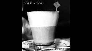 Joey Nichols - Echoes
