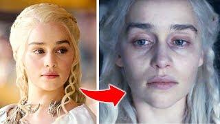 Baixar Warum die letzte Game of Thrones Staffel so unbeliebt ist