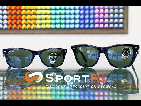 a9280fb86e ray ban sunglasses aviator 52mm ray-ban original wayfair vs new wayfair