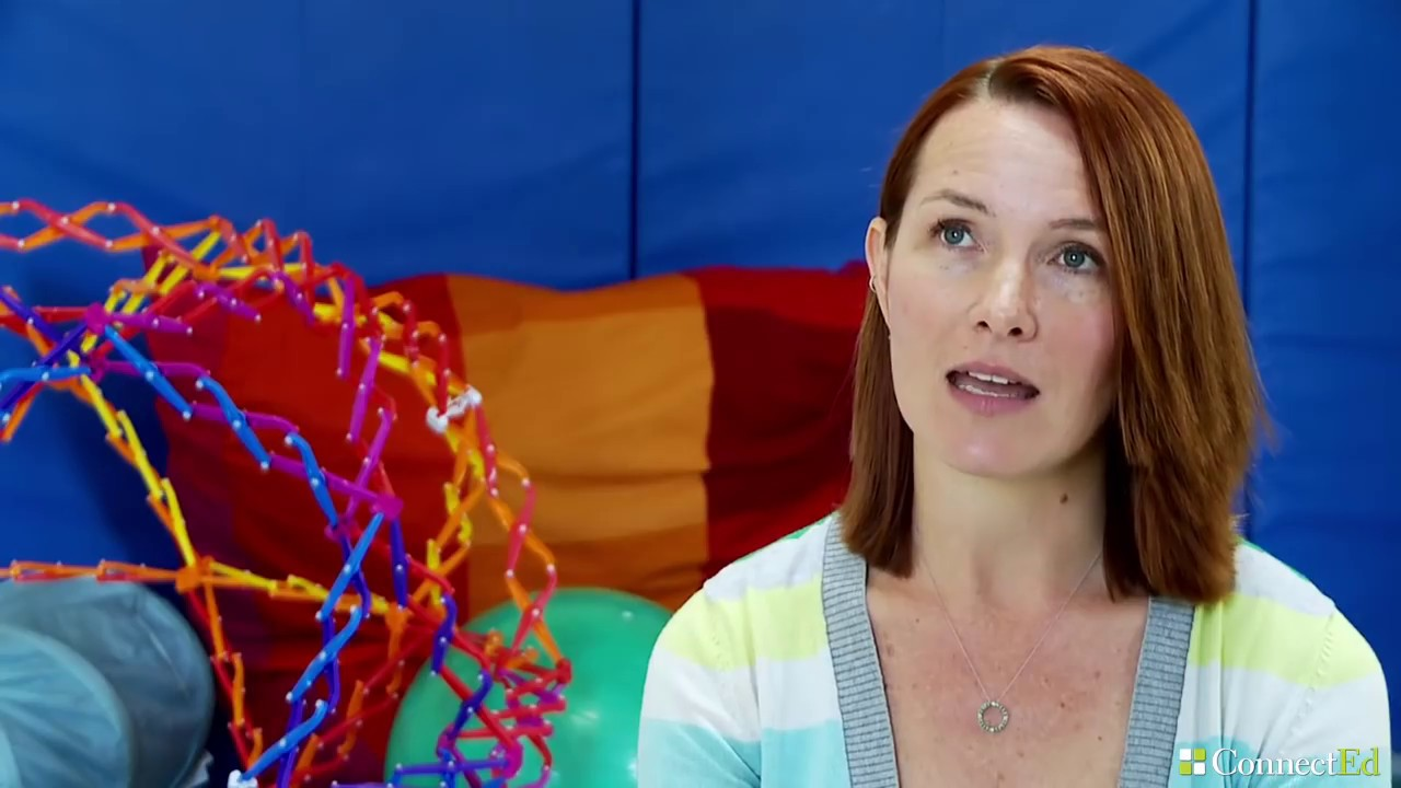 Day In The Life Occupational Therapist Youtube