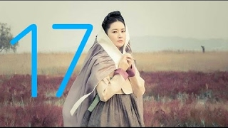Video Saimdang, Lights Diary eps 17 sub indo download MP3, 3GP, MP4, WEBM, AVI, FLV April 2018
