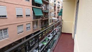 Продажа квартиры 3 спальни в Аликанте, район Carolinas, недвижимость в Испании