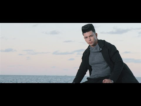 Adonys - Recuerdos (Official Video)