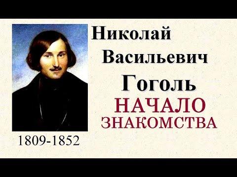 Публикации » Москва - Третий Рим