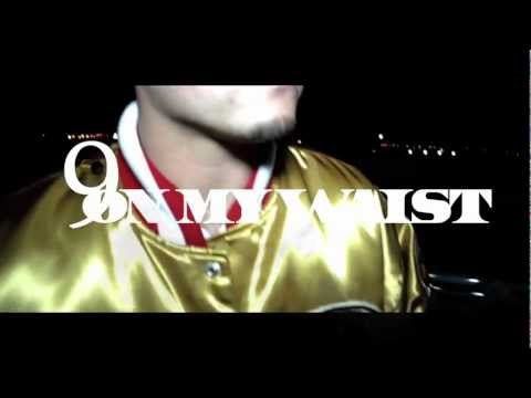 """Tro- """"9 On My Waist"""" (Official Music Video)"""