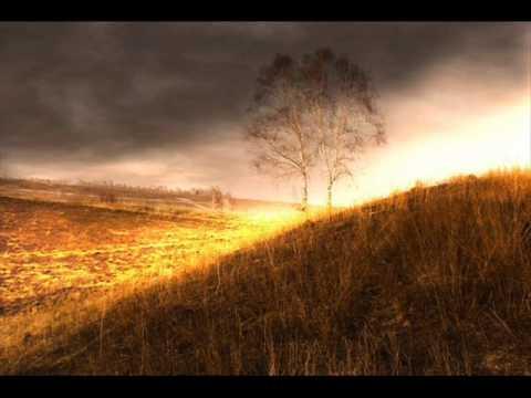 Loc-Dog & Arseny Troshin ft. dom!No -- Идеальный мир