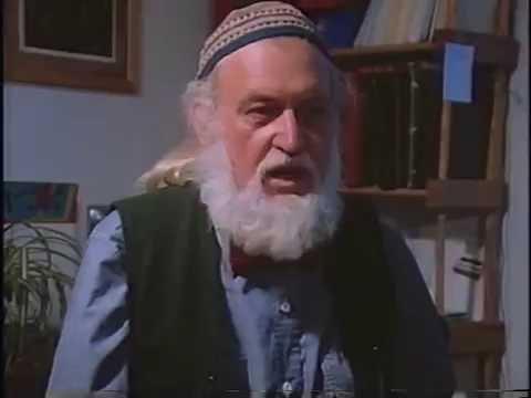 Older is Bolder: Anarchist Elders (1993)