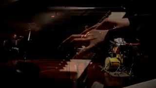 Válsamo - José Luis Madueño Trio