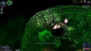 Alien Shooter 2: Conscription - Gameplay - Final Level 10