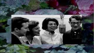 Anita Kerr Singers - If Ever I Would Leave You