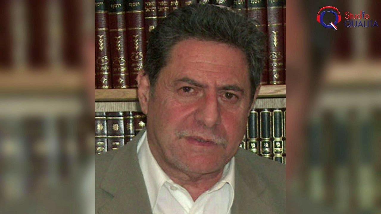 """""""Les attaques antisémites contre April Benayoun sont intolérables"""" - L'invité du 21 décembre"""