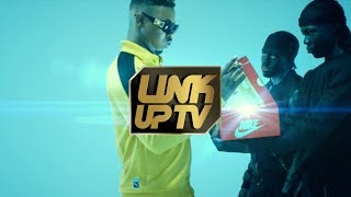 Baixar Ayo Beatz - Fresh Out The Box [Music Video] | Link Up TV