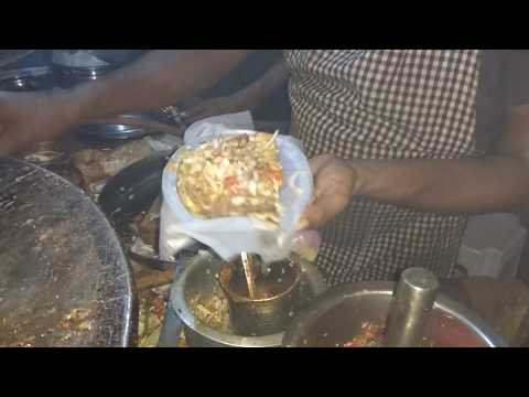 Jai Maharashtra Hot Point | Egg Dishes | Mira road | FOODIES