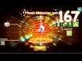 Game of Monster (Pokeland Legends) - I GOT SHINY CELEBI + POWER PUMP!