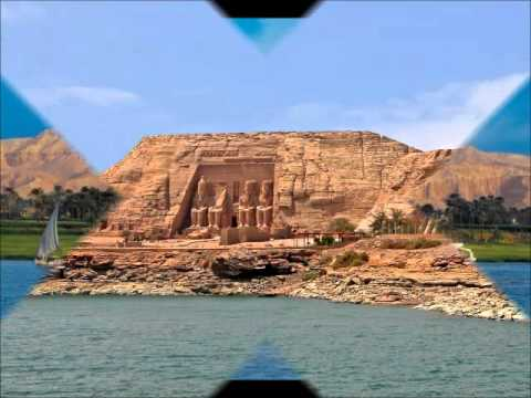 Aswan High Dam and Philae Temple Tour