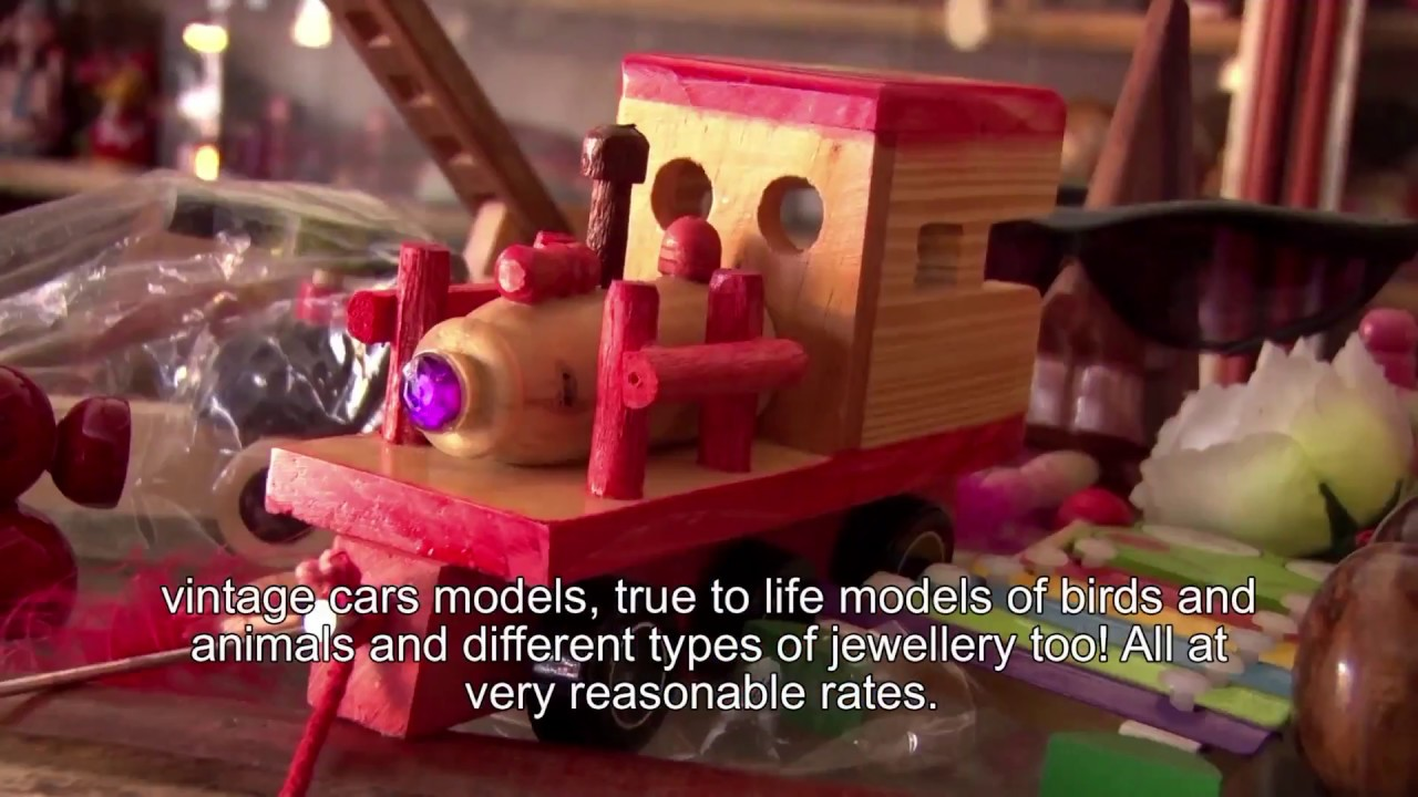 wooden toy wheels wholesale – wholesale wooden toys - toy