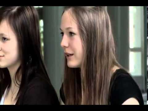 The Finland Phenomenon 1 4 2011 Full documentary