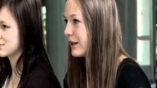 The Finland Phenomenon 1 4 2011 Full documentary
