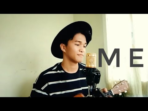 ME! by Taylor Swift and Brendon Urie | cover by Francis Dave