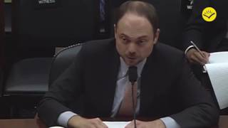 Vladimir Kara-Murza: How the West should deal with the Putin regime