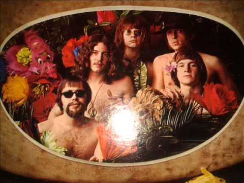 Jelly jungle of orange marmalade full album the lemon pipers