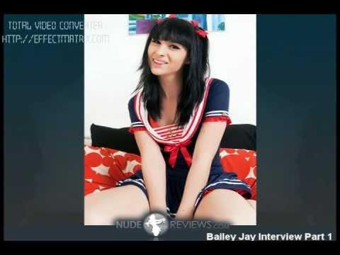 how to meet bailey jay
