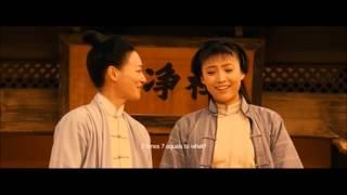 Wing Chun Temple's Wing Chun History