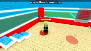 ROBLOX-SuperHero Tycoon 2 kişilik Tycoon Glitchi