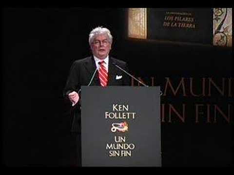 ken-follett-habla-sobre-un-mundo-sin-fin.-parte-2