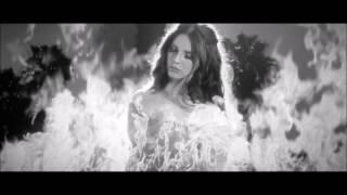 Waiting Game - Banks ft. Lana Del Rey