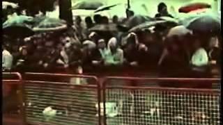 1972 Monaco Grand Prix BRM Jean Pierre Beltoise