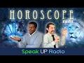 スピードラーニング ネイティブ英会話ラジオ - Speak UP Radio - (全エピソード)