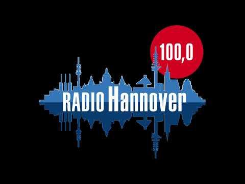 Interview Oliver Röttger von Radio Hannover