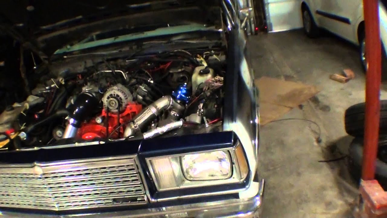 maxresdefault 7 27 13 stock ecu and psi swap harness wtf youtube