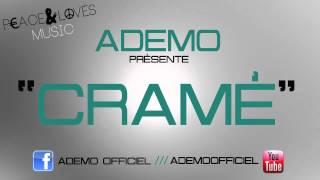 Ademo - Cramé