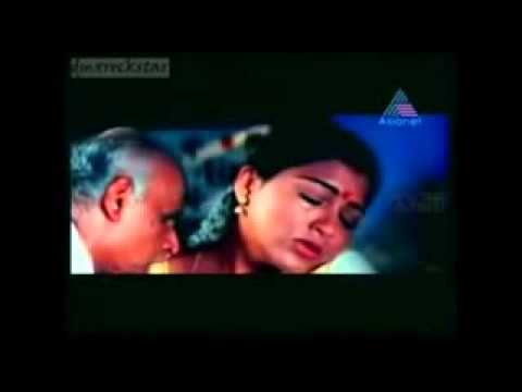 Real Hot First Night Scene Of Serial Film Actress