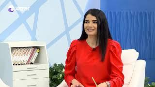 Qurd xəstəlikləri - Həkim İşi 10.10.2018