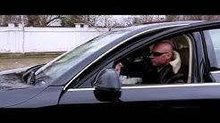Escobar - Escobar a név [OFFICIAL MUSIC VIDEO]