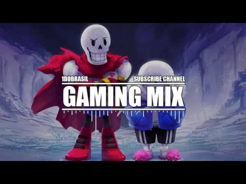 Best Music Mix 2017 | ♫ 1H Gaming Music ♫ | Dubstep, Electro House, EDM, Trap #15